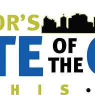 Top 10 Off-Script Remarks from Wharton's State of the City