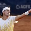 Top Tier Tennis -- But Not Top 10 -- in Memphis