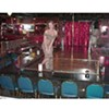 Topless Clubs in Memphis to Face Naked Truth?