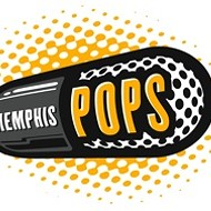 Tops of the Memphis Pops Ballot