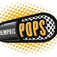 Tops of the Memphis Pops Ballot