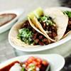 Tour De Tacos