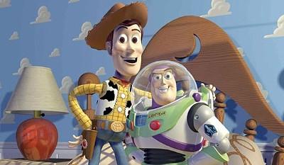 toy_story_snap_jpeg.jpg