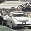 Toyota Plant is NFL Franchise for Memphis Area...