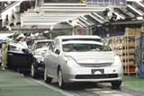Toyota: The world's largest automaker
