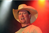 tracy_lawrence.png