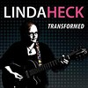 Local Record Reviews: Transformed by Linda Heck