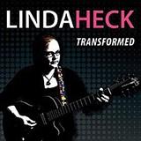 Transformed - Linda Heck - (Self-released)