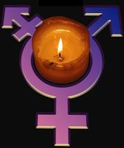 trans-candle.jpg