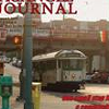 <i>Triangle Journal</i> Ceases Print Publication