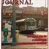 Triangle Journal Ceases Publication