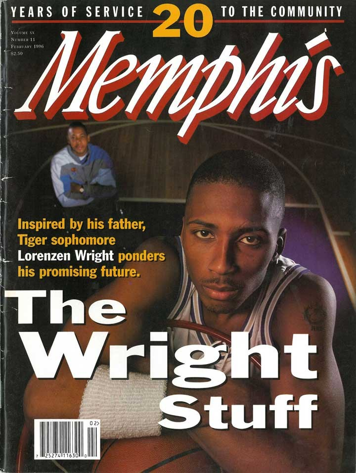 Wright_mag_cover.jpg