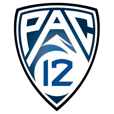 Pac-12-FINAL-twt.png