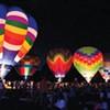Tunica Balloon Bash 2013