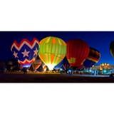 tunica-balloon-bash-19.jpeg