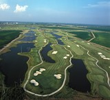 Tunica National Golf and Tennis
