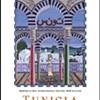 Tunisia in May