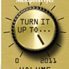 Turn it up to 2011