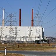 TVA Proposes Retiring Allen Fossil Plant