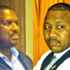 Two-Man Chairman's Race for Shelby County Democrats