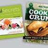 Two New Memphis Cookbooks
