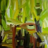 david_hinske_basil_-in_a_can_by_the_window-_oil_on_canvas-eeee.jpg