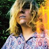 The Segall has Landed