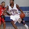 Tyreke Evans Commits to University of Memphis