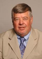 GOTIGERSGO.COM - U of M defensive coordinator Joe Lee Dunn