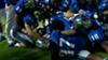 U of M President Issues Statement Regarding Bowl Game Brawl (2)