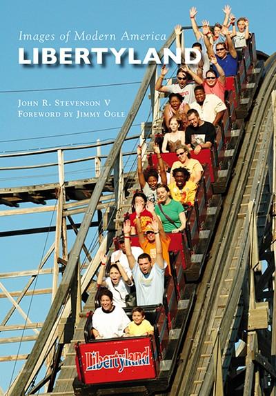 shoplocal_novel_libertyland_book.jpg