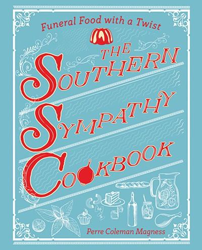 food_southernsympathy.jpg