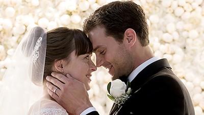 film_wedding.jpg