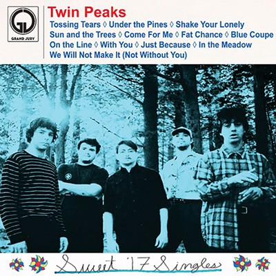 music_twin_peaks_-_sweet_17_singles_art.jpg