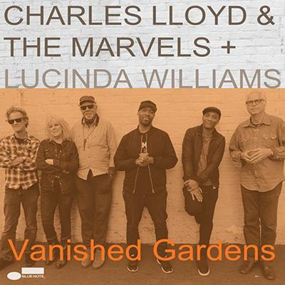 music_charleslloyd_vanishedgardens.png