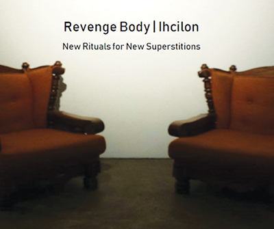 music_revenge_body_-_ihcilon.png