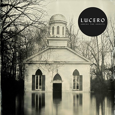 music_lucero_atg_digital_cover-01.jpg