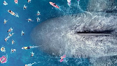 werec_film_the-meg-trailer.jpg