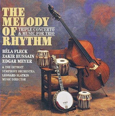 music_the_melody_of_rhythm.jpg