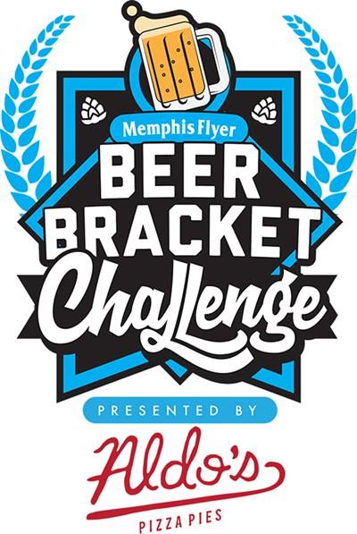 brews_mf_beerbracket_logo.jpg