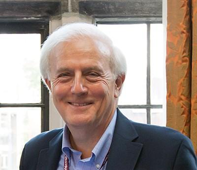 Bob Levey