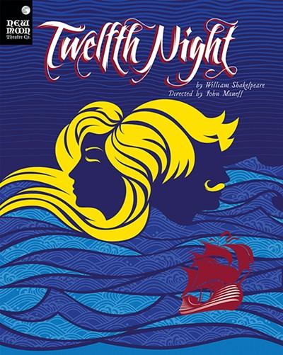 theater_twelfth_night_poster_3-29-19.jpg
