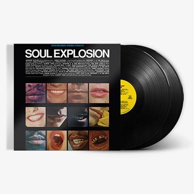 music_soul_explosion_pack_shot_1.jpg