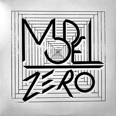 music_702-227_model_zero_digital_cover.jpg