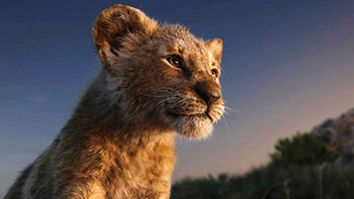 film_lion-king-1.jpg