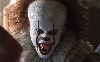 film_pennywise-it-chapter-2.jpg