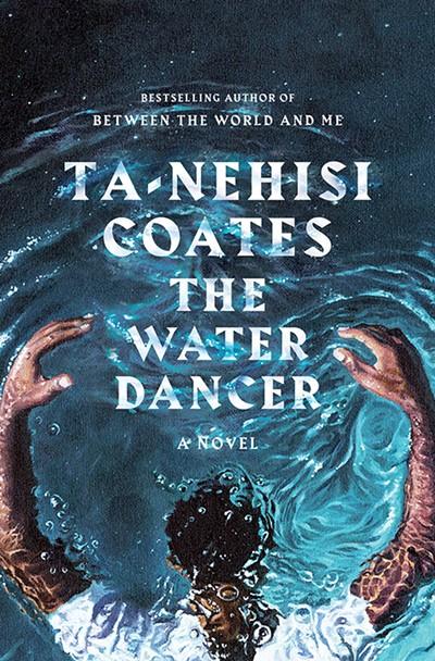 book_the_water_dancer.jpg