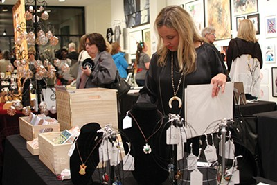 werecbox_shoppers_at_the_holiday_bazaar.jpg