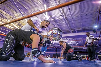 coverstory_lucha_libre_51a9565.jpg