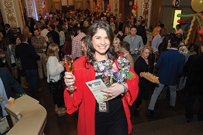 Make-A-Wish's Wine for Wishes - ADDIE RAY PHOTOGRAPHY